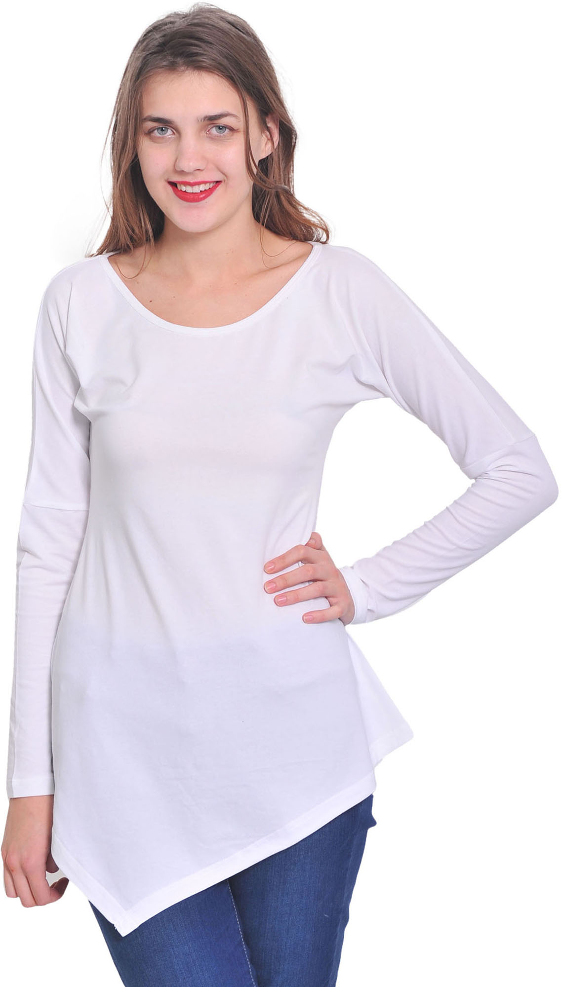 Choose comfort, style, and affordability with tunic shirts from Old Navy. Shop our fun and trendy selection for a wide range of sizes, styles, and fits. Choose a tank top, blouse, or tee shirt in the flowing, classic tunic style that is perfect for all-day wear and comfort.