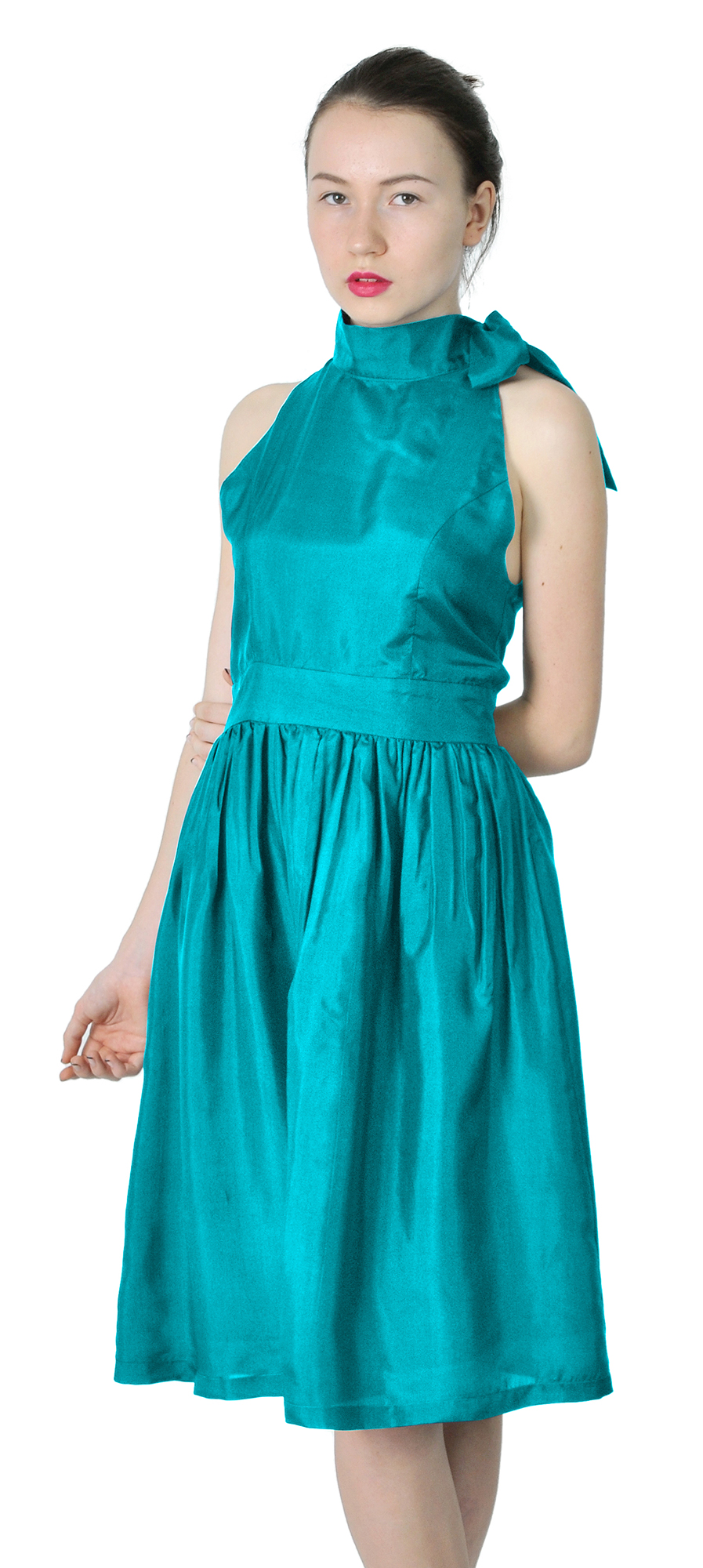 Cheap Indian Clothes Online Free Shipping
