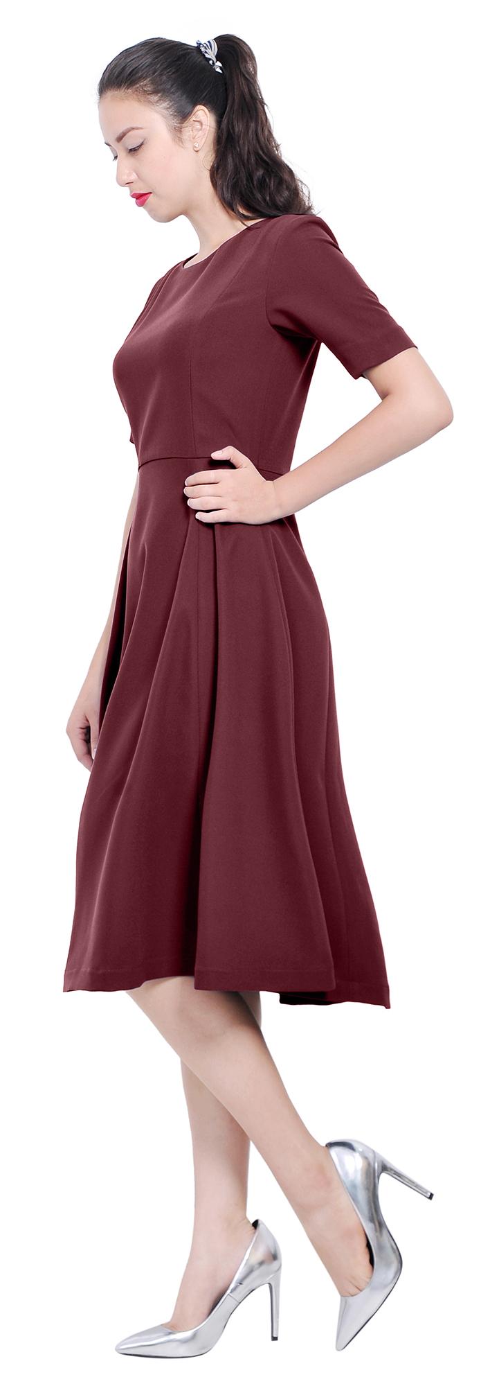 Designer Dresses by Faviana New York | Faviana