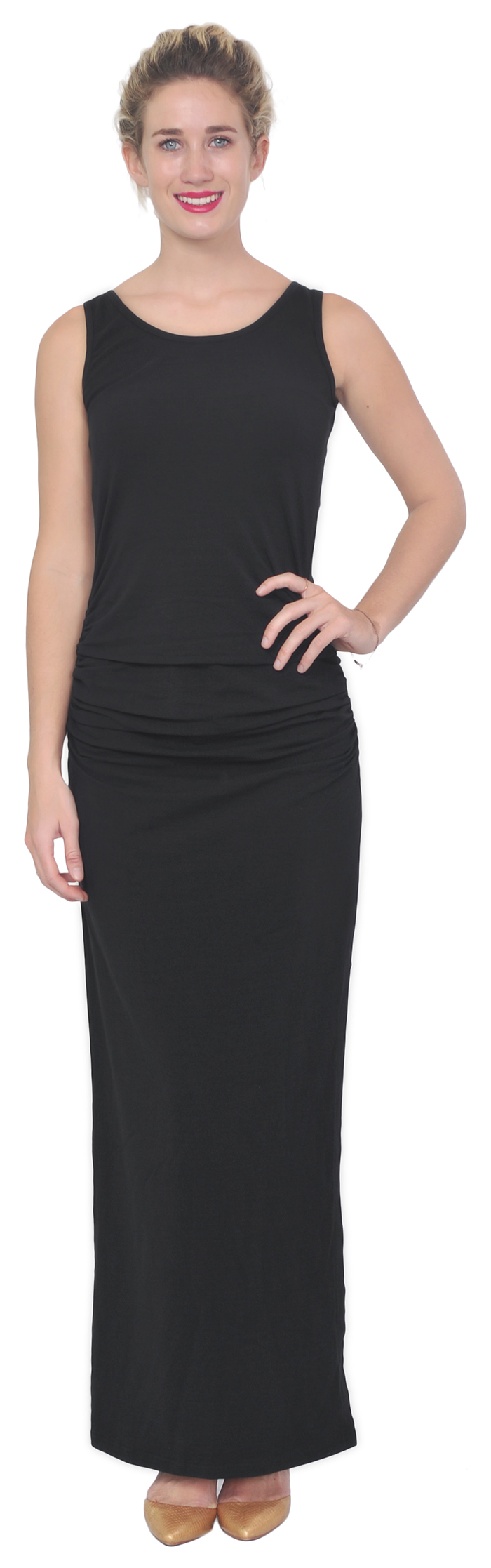 Find great deals on eBay for womens size 20 dresses. Shop with confidence.