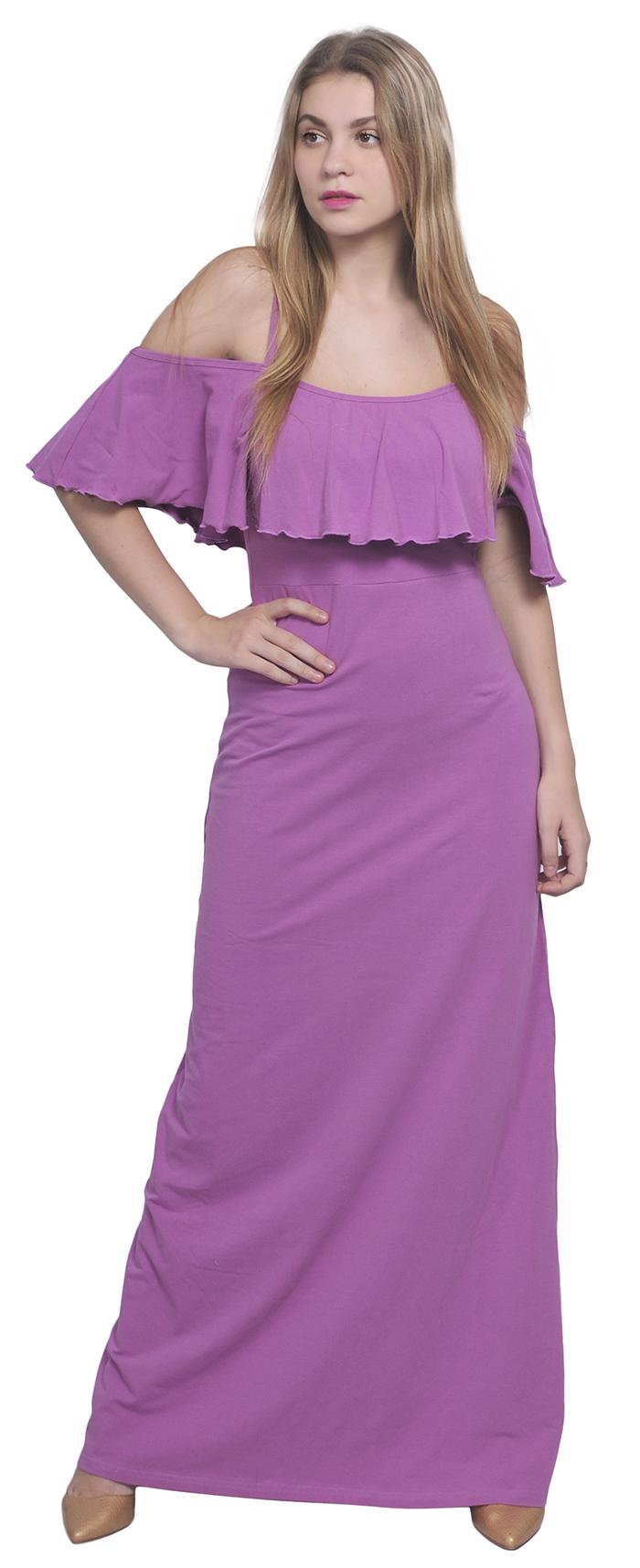 Creative New Sexy Women Summer Long Maxi BOHO Evening Party Dress Beach Dresses Sundress | EBay