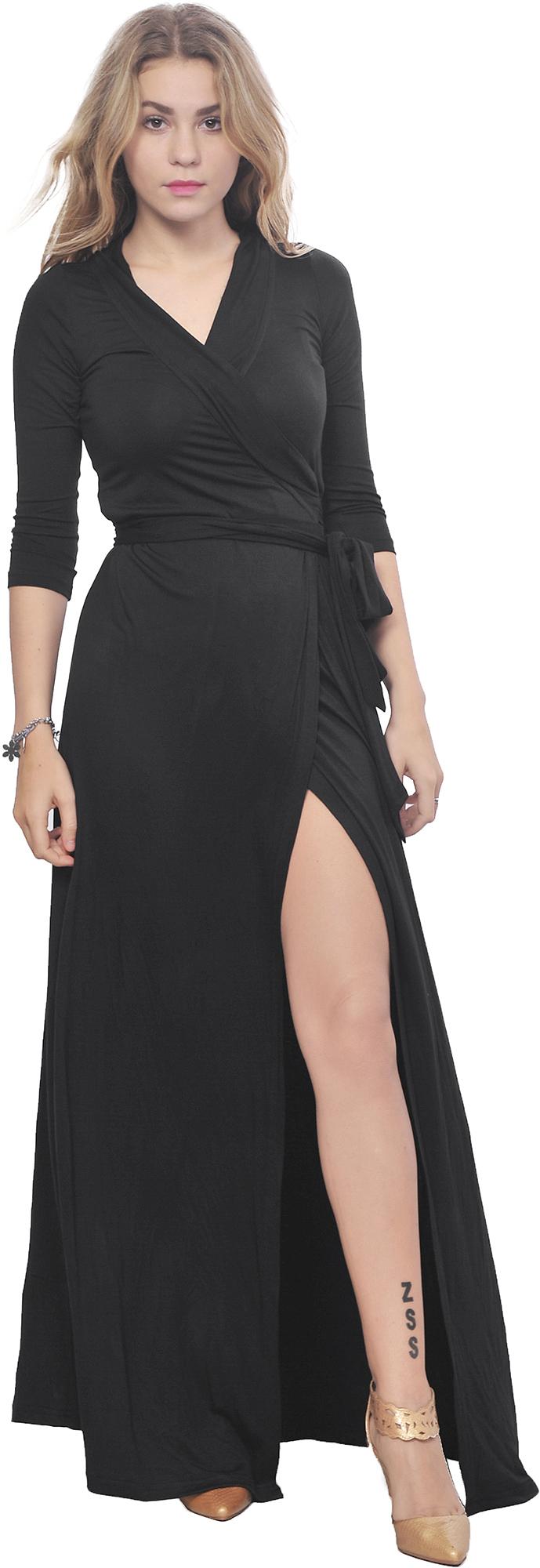 Cool Womens 2 In 1 Strapless Beach Summer Dress / Long Maxi Skirt Ladies Size UK 8-16 | EBay