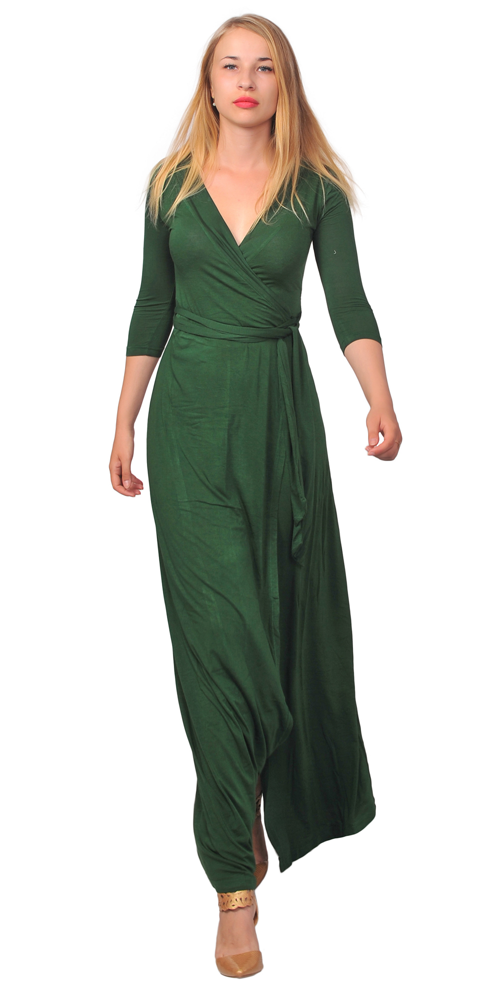 Gown or Long Dress - a woman's formal dress, usually having a floor-length skirt. [58] Maxi dresses (c) - maxi is a term used since the late s [59] for ankle-length, typically informal dresses.
