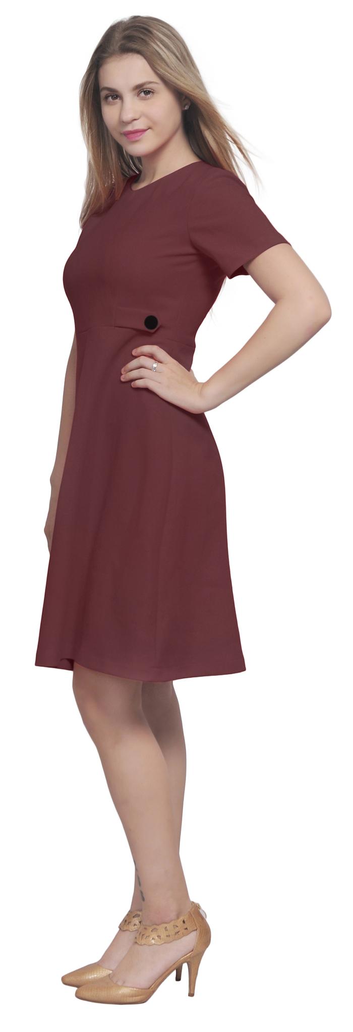 Designer Dresses - Shop Sexy Party Dresses, Evening ...