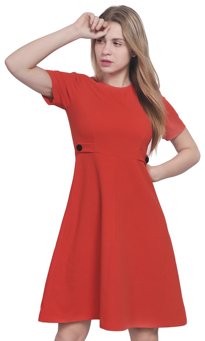 Dresses for Women | BCBG.com