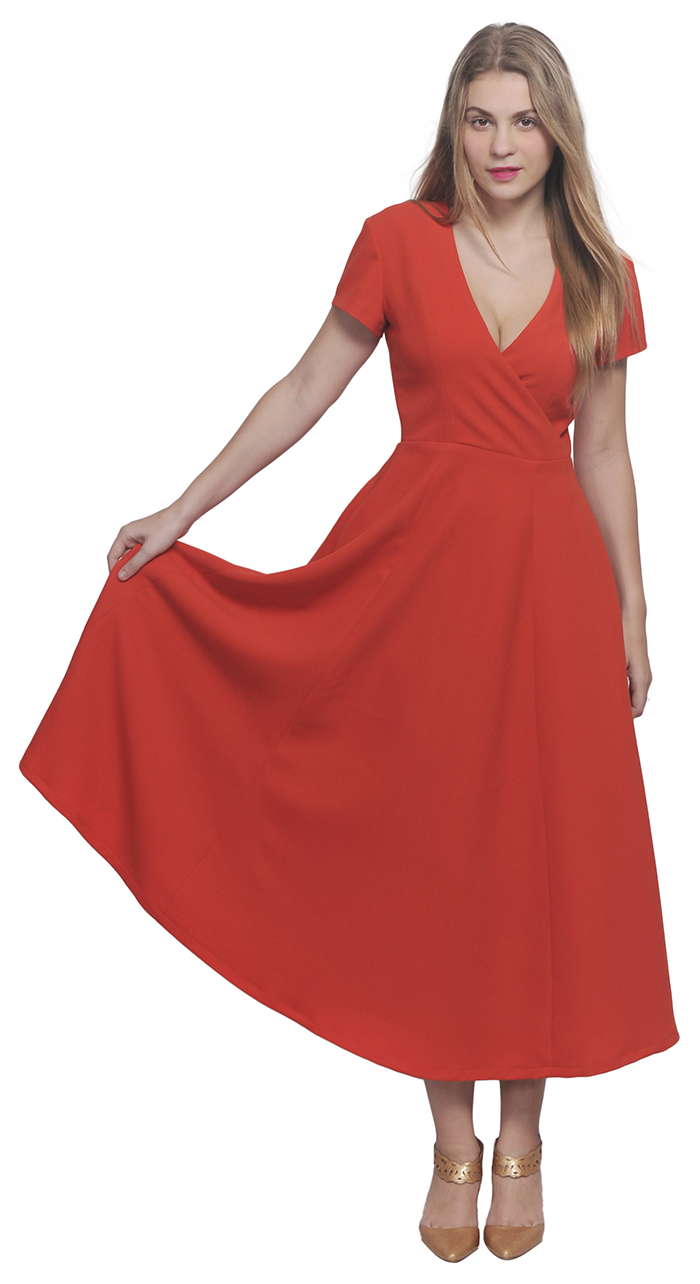Celebrity Dress Midi Reviews - Online Shopping Celebrity ...