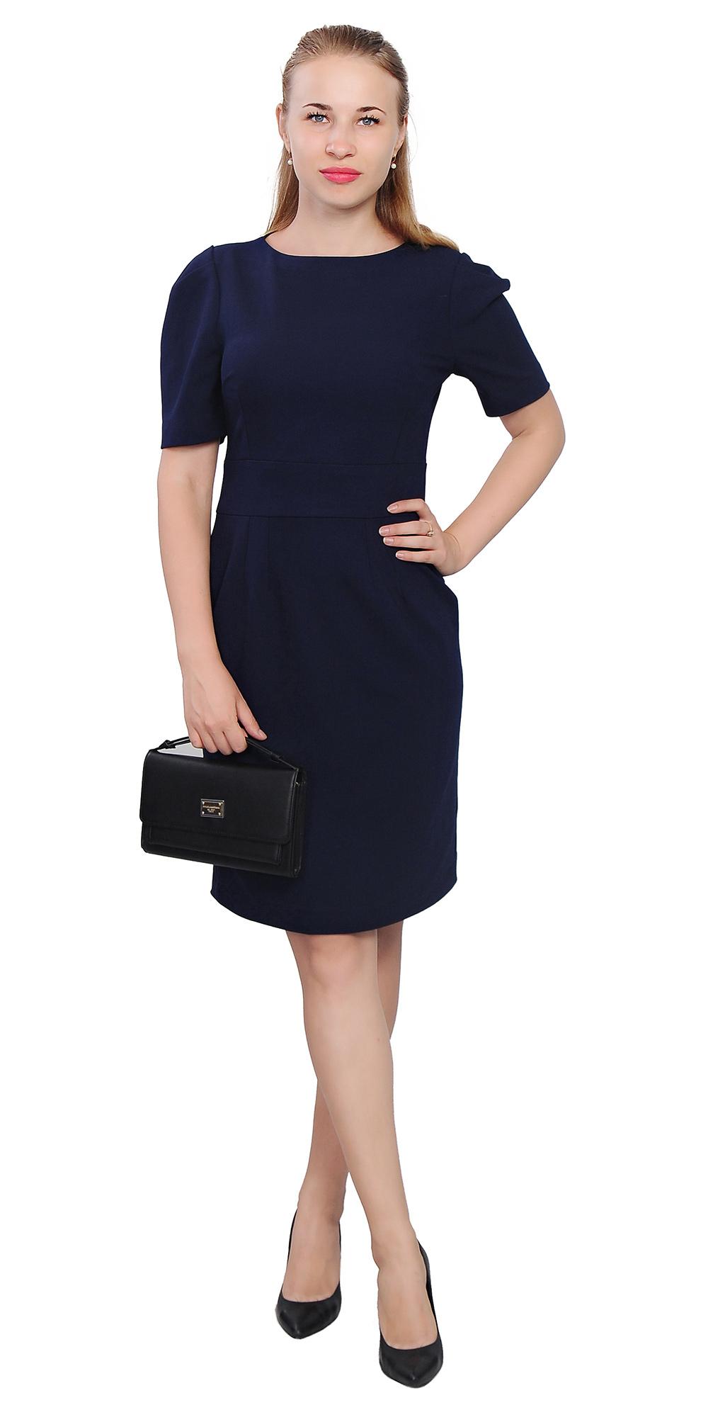 Black dress office - Women 039 S Elegant Office Work Business Dress