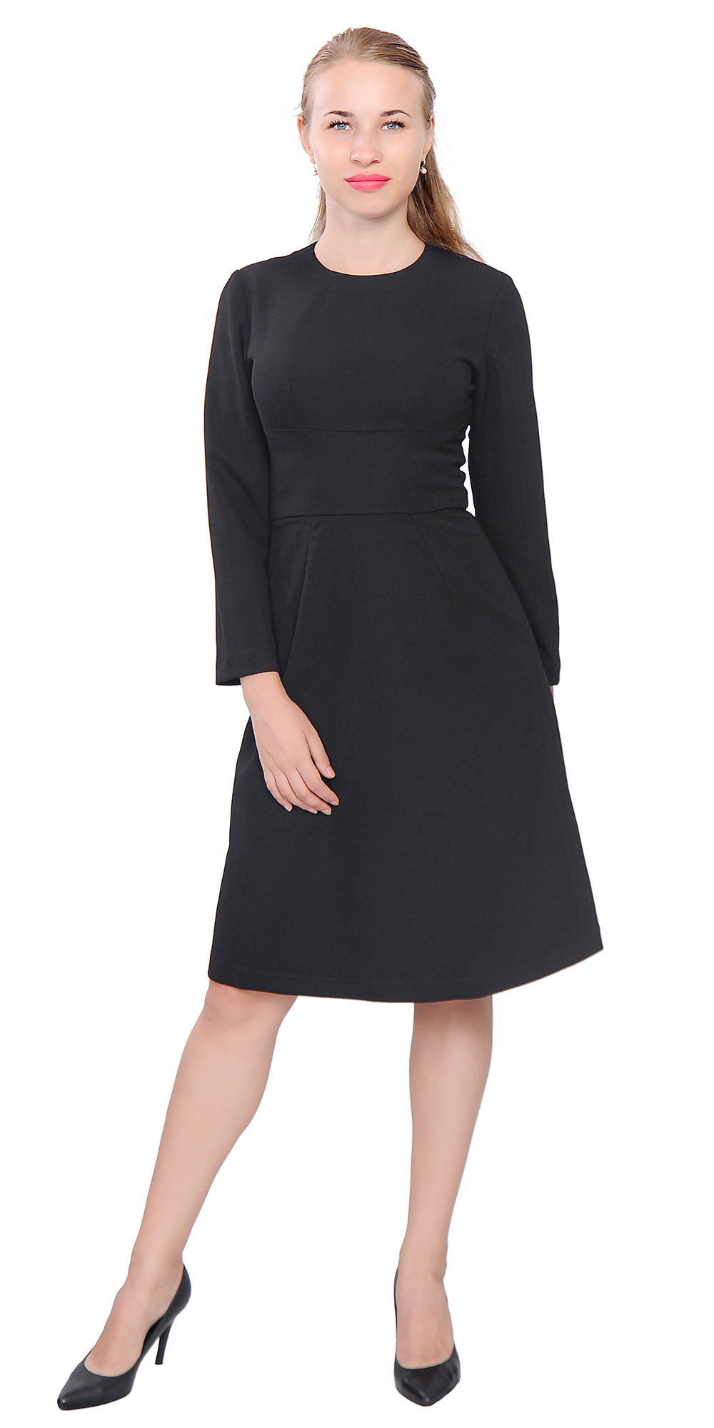 aline dresses for work If you are looking for fashion women's clothing to show your charm and elegant or pure beautiful, you shall never miss Dresswe's fantastic selection of aline dresses for avupude.ml is dedicated to bringing customers the most beautiful dress with affordable price.