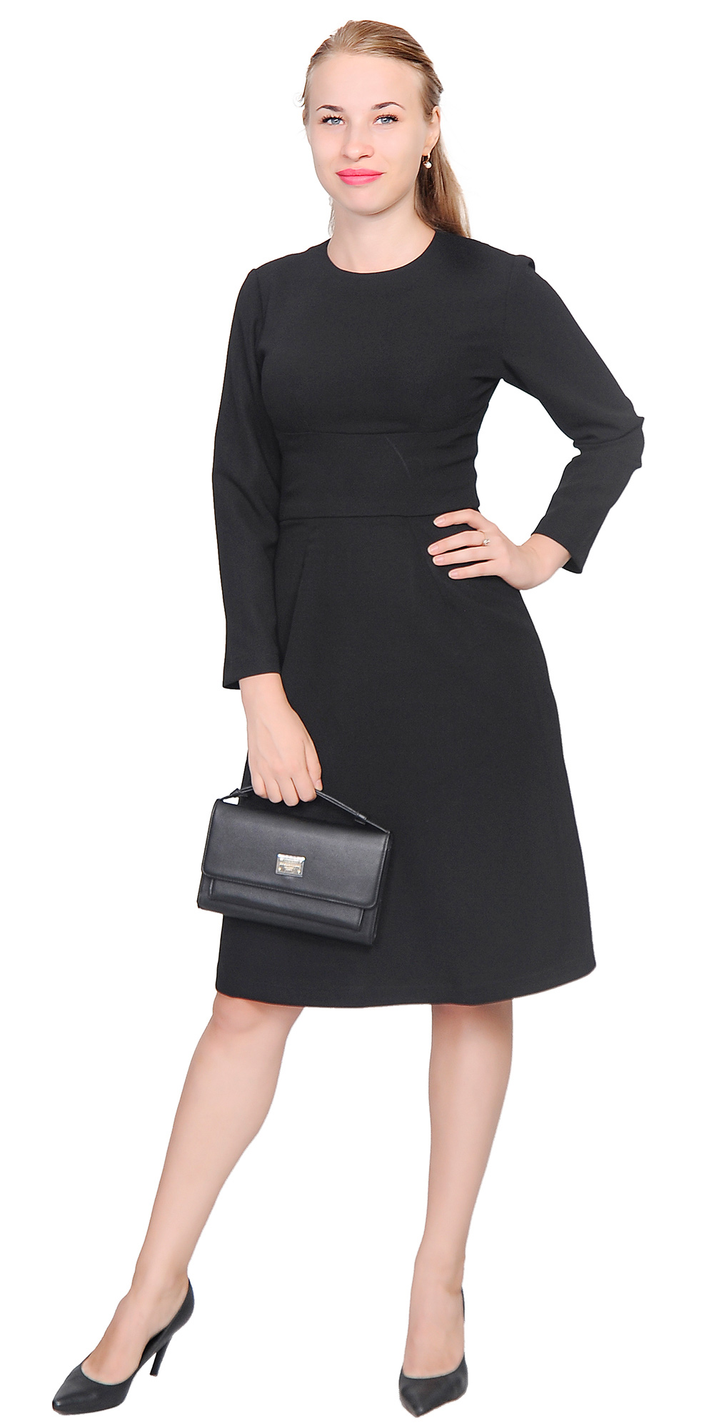 man women office work casual for clothes hairstyle dress