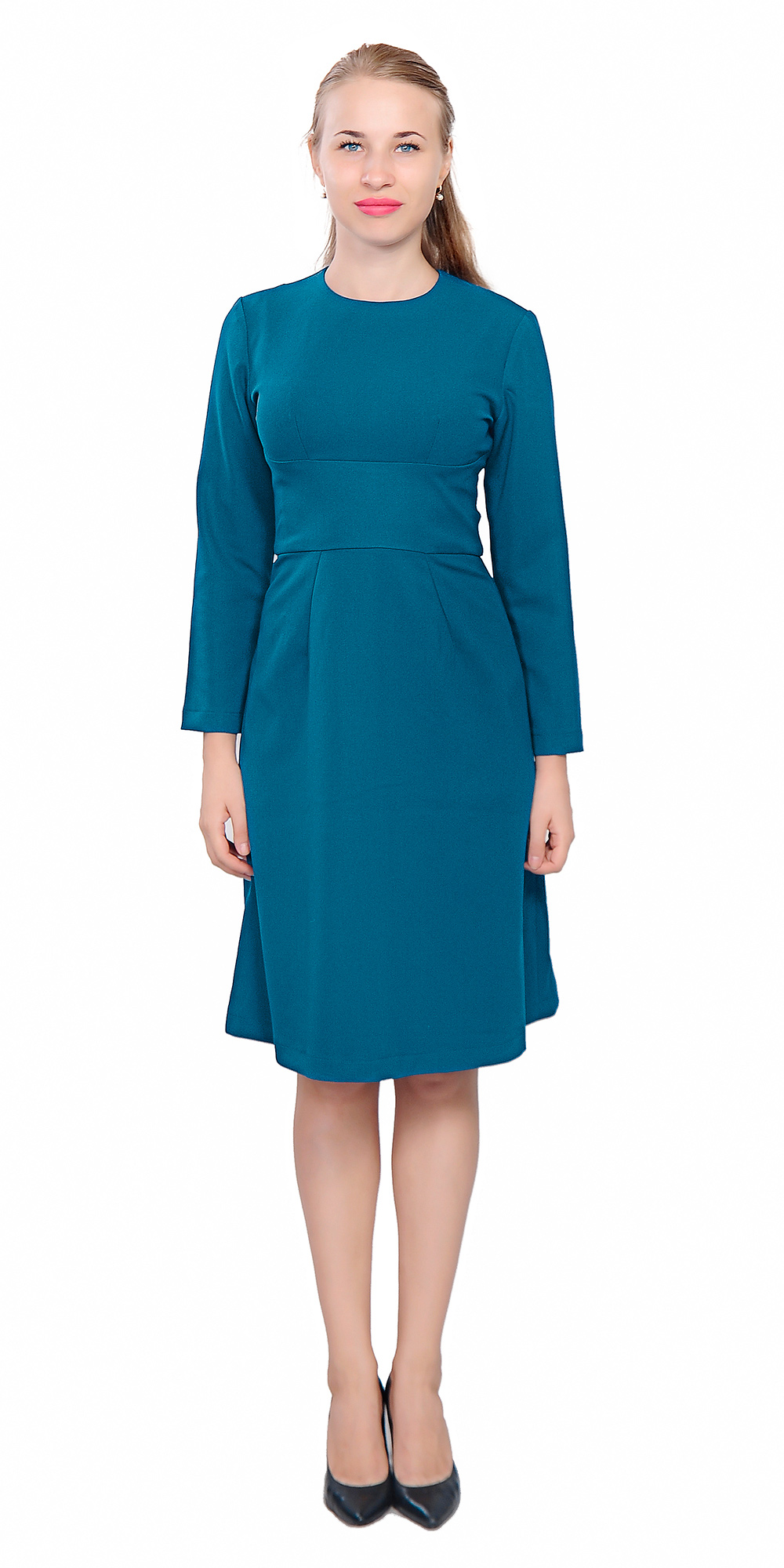 Free shipping A-Line Dresses Online Store. Best Dresses for sale. Cheap A-Line Dresses with excellent quality and fast delivery.   dvlnpxiuf.ga English. English; Vintage Style Plunging Neck 3/4 Sleeve Full Floral Print Elastic Waist Front Slit Women's Maxi Dress (64% OFF) Priority Dispatch. Priority Dispatch Priority Dispatch (22).