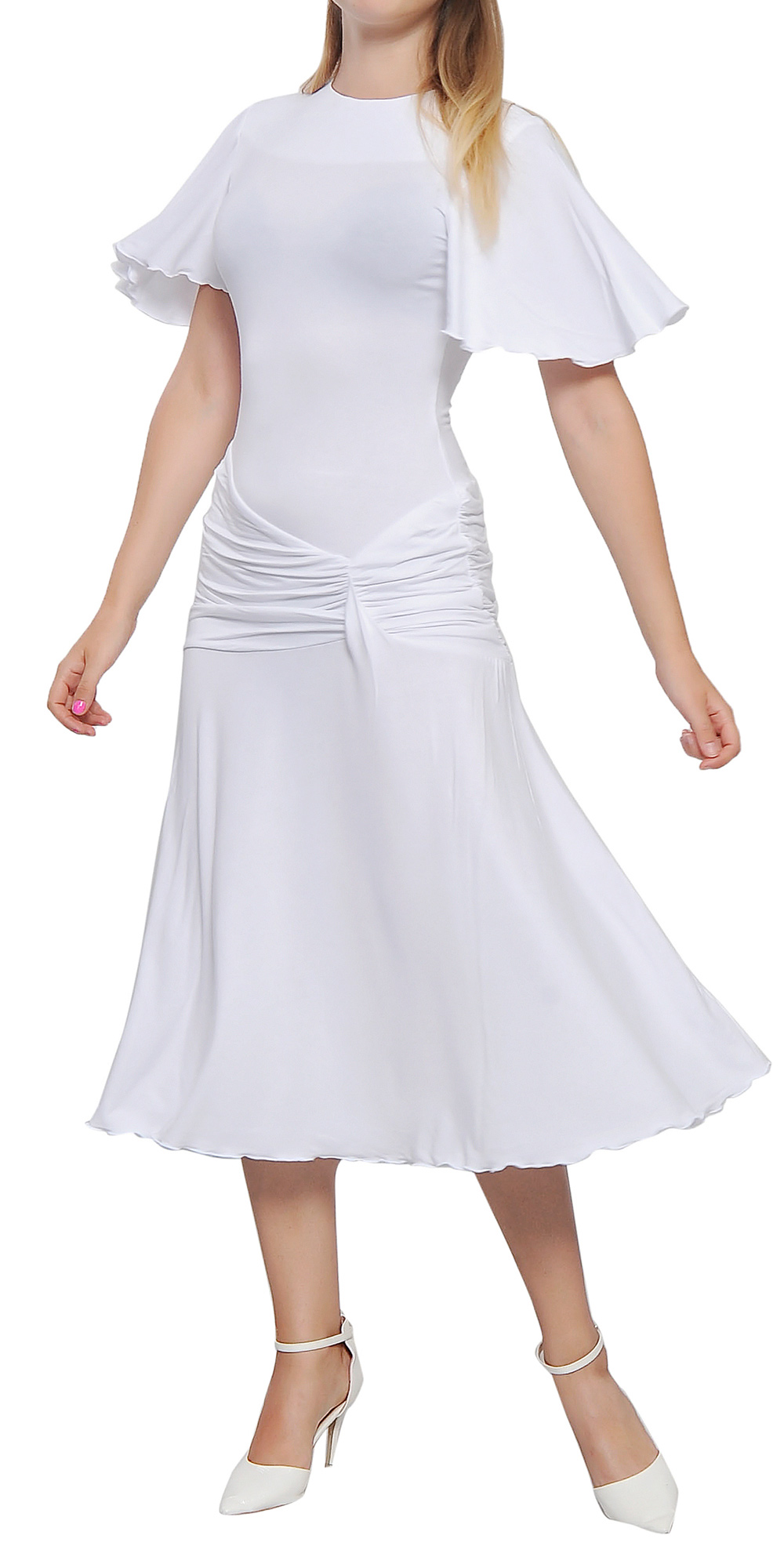 What size is xxl for women's clothing