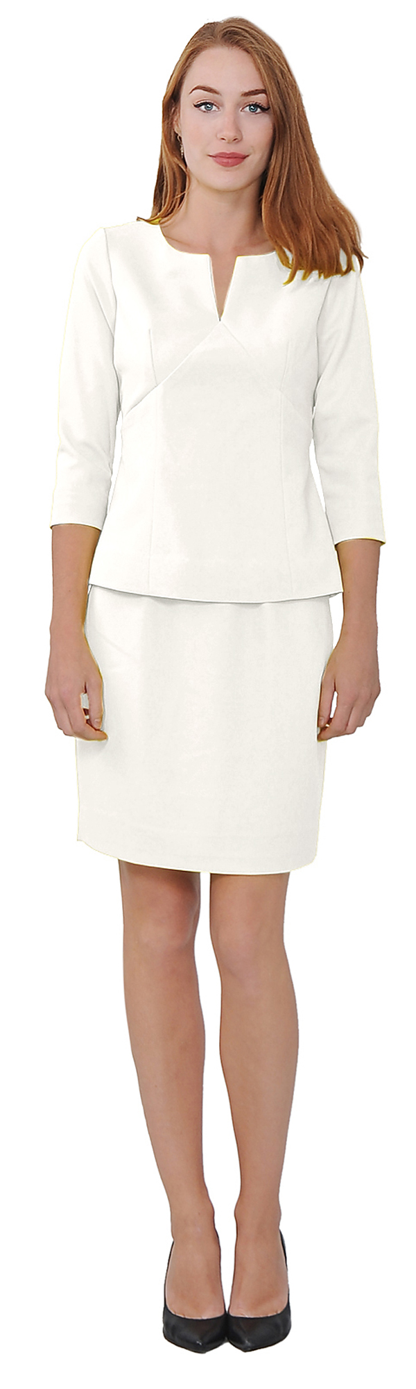 Shop for juniors white skirt suits online at Target. Free shipping on purchases over $35 and save 5% every day with your Target REDcard.