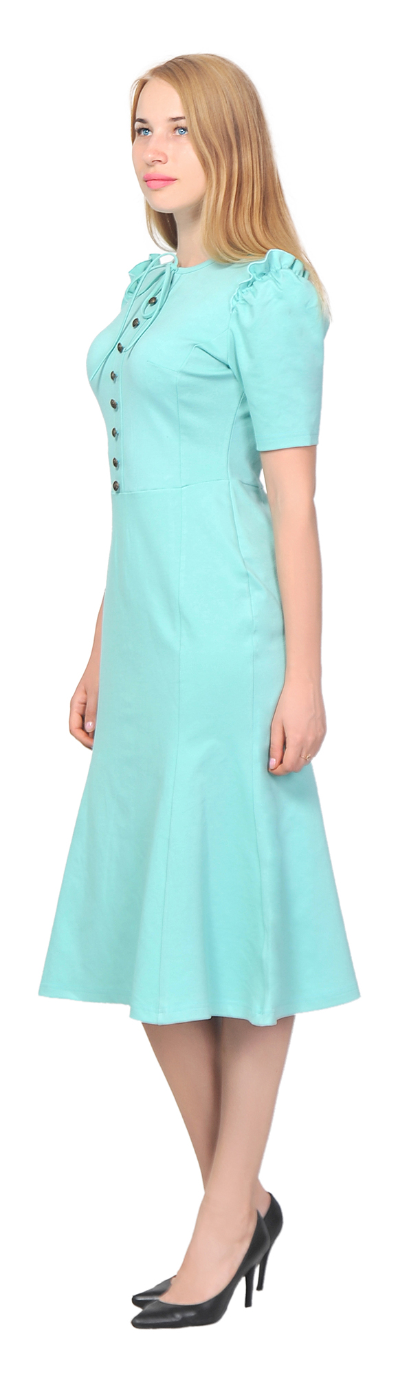 Magnificent Tea Party Dresses For Adults Collection - All Wedding ...