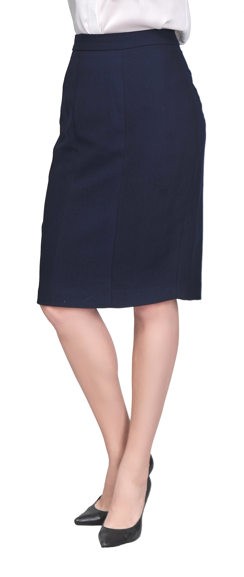 nice shoes official supplier shop best sellers Details about MARYCRAFTS WOMEN'S LINED PENCIL SKIRT WORK BUSINESS OFFICE  KNEE LENGTH SKIRTS