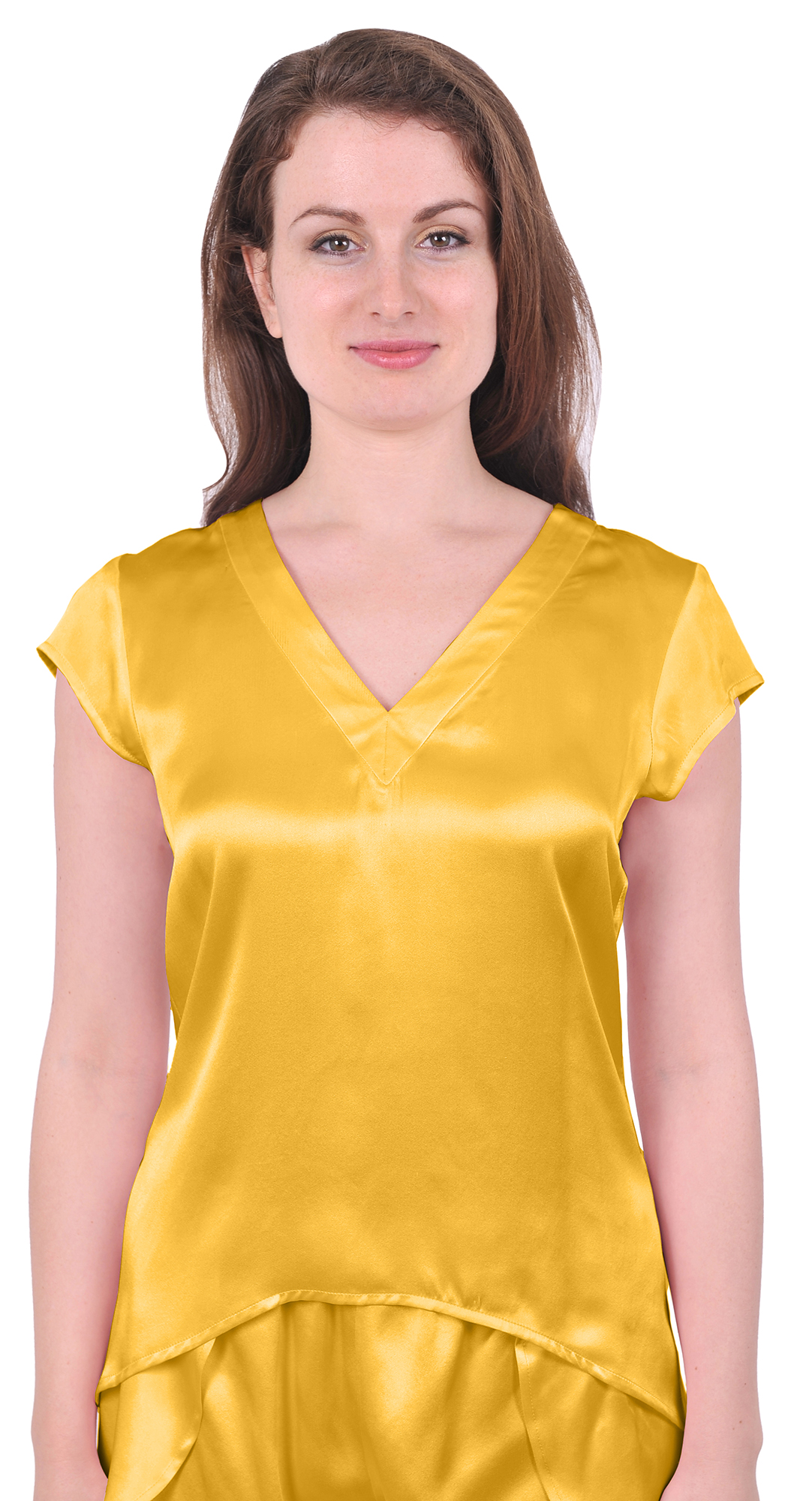Buy the latest silk clothes for women cheap shop fashion style with free shipping, and check out our daily updated new arrival silk clothes for women at truexfilepv.cf
