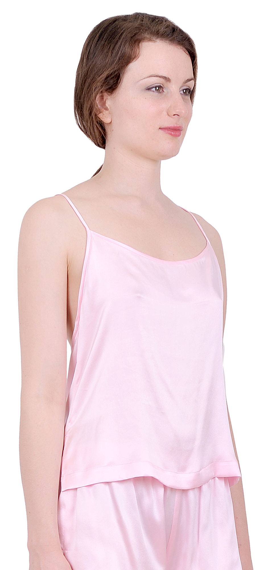 Shop Women's Tanks and Camis at manakamanamobilecenter.tk and discover the essential collection of stretch tanks, ribbed tanks, scoopneck tanks, silk camisoles, and more. Free shipping and returns. Theory Complimentary shipping and returns on all U.S. orders.