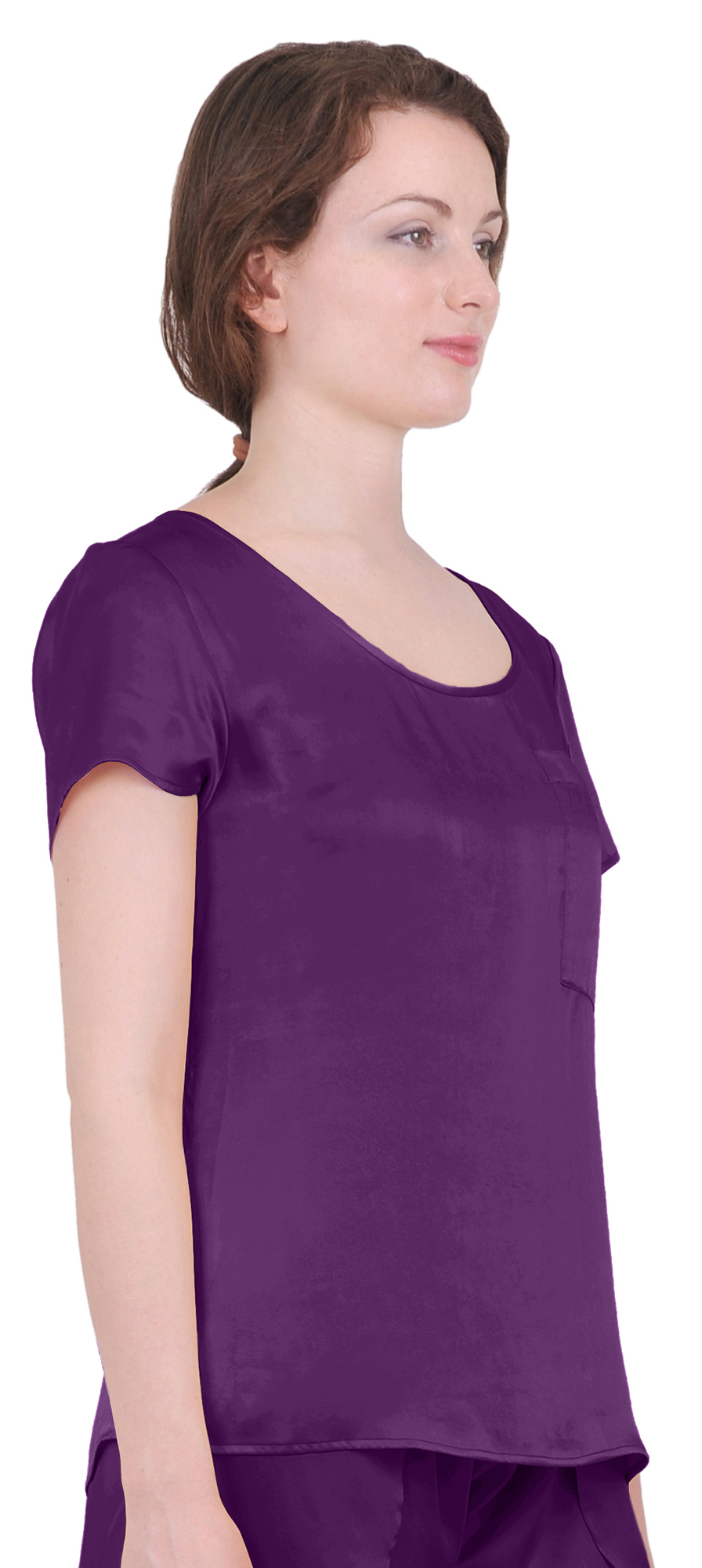 Shop for silk blouses at jelly555.ml Free Shipping. Free Returns. All the time.